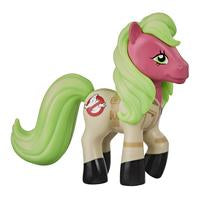 My Little Pony - Crossover Collection - Ghostbusters Plasmane