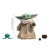 Star Wars: The Black Series - The Child Action Figure