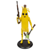 "Fortnite 7"" Scale Action Figure - Peely"