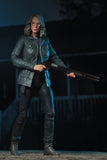 NECA Halloween (2018) – 7″ Scale Action Figure – Ultimate Laurie Strode