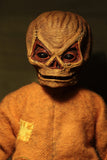 "NECA Trick R Treat – 8"" Scale Clothed Action Figure – Sam"