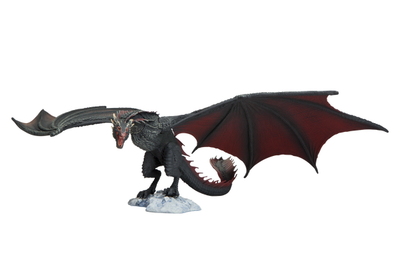 Game of Thrones - Drogon