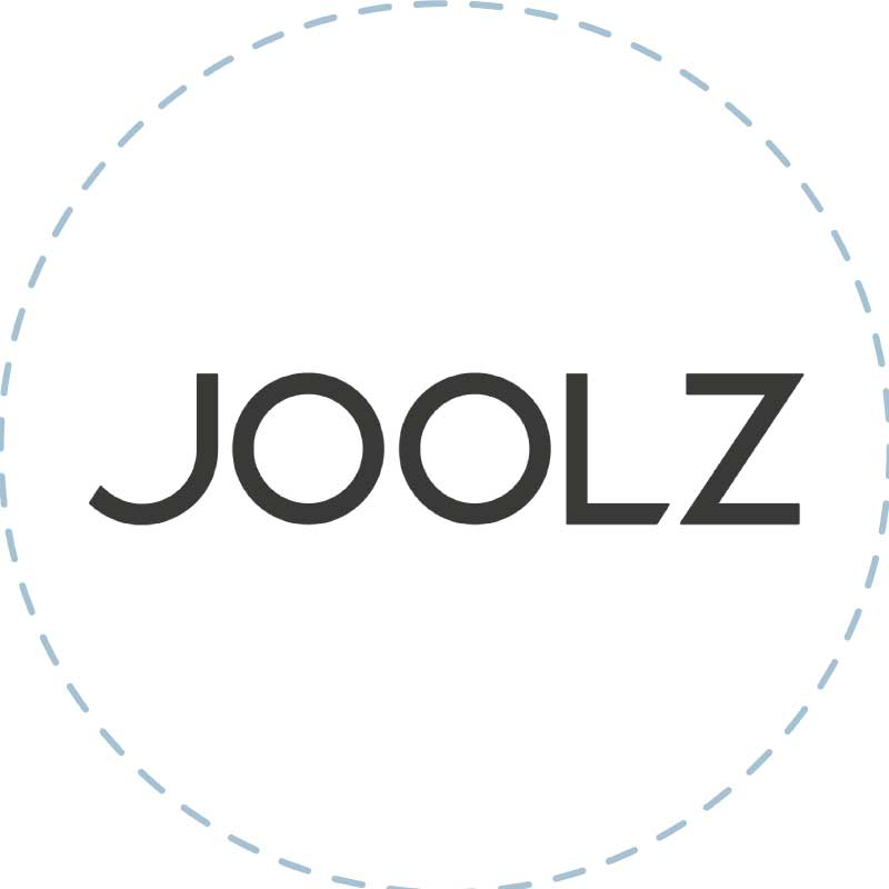 Joolz - Positive Design
