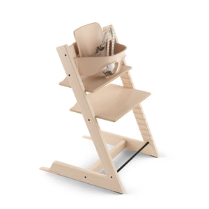 Stokke New Tripp Trapp Baby Set-Baby Little Planet