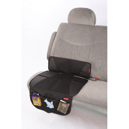 Diono Super Mat-Car Safety - Accessories-Diono | Baby Little Planet