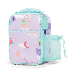 Penny Scallan Bento Cooler Bag-Out And About - Kids Accessories-Penny Scallan | Baby Little Planet