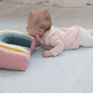 Bubba Mat Nordic-Playtime - Mat Gym-il Tutto | Baby Little Planet