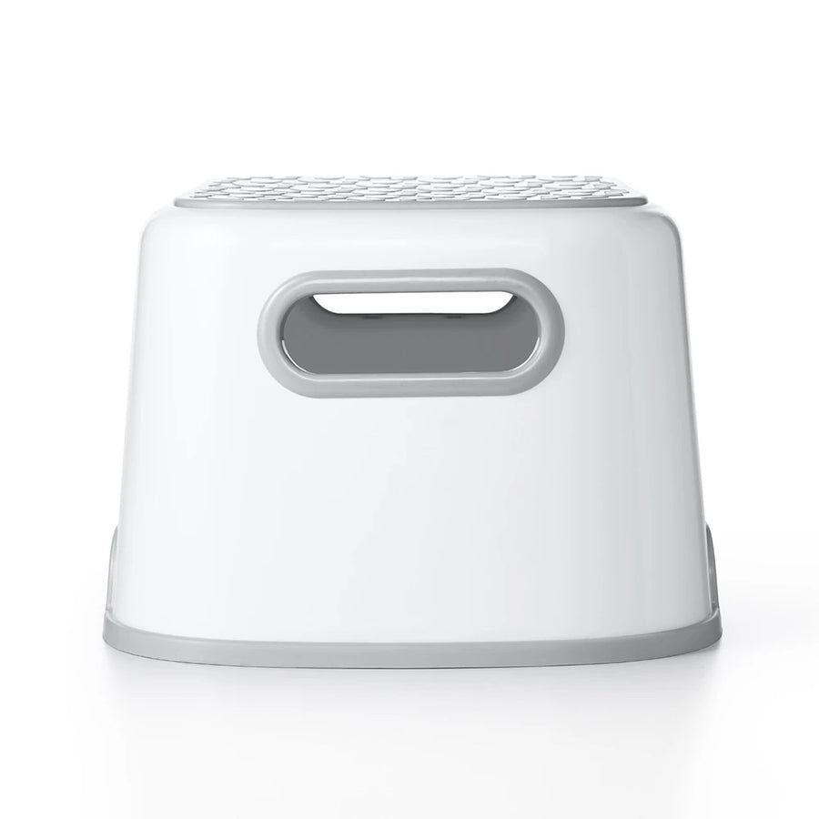 OXO Tot Step Stool-Bath Time - Step Stools-Baby Little Planet