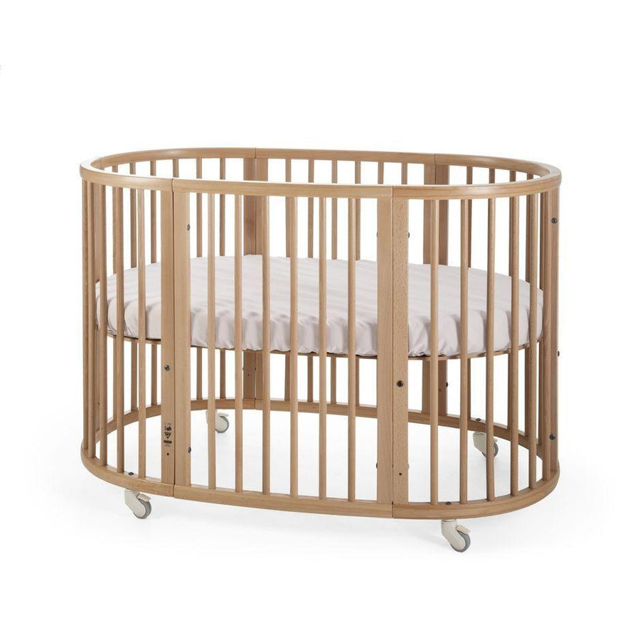 Stokke Sleepi Bed-Stokke-Baby Little Planet Hoppers Crossing