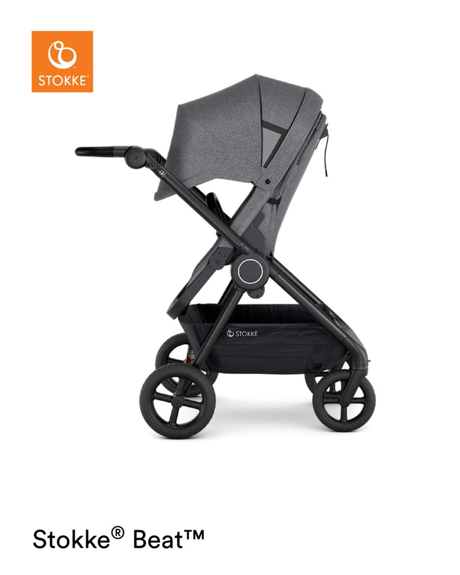 Stokke Beat-Stokke-Baby Little Planet