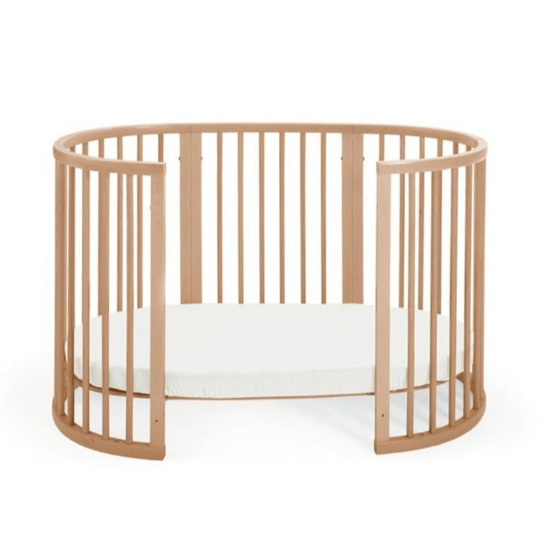 Stokke Sleepi Bed-Nursery Furniture - Cots-Stokke | Baby Little Planet