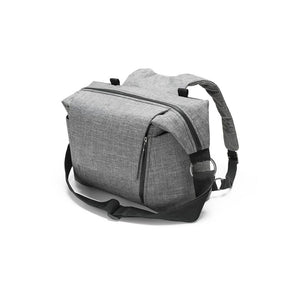 Stokke Changing Bag Backpack-Out And About - Nappy Bags-Stokke | Baby Little Planet