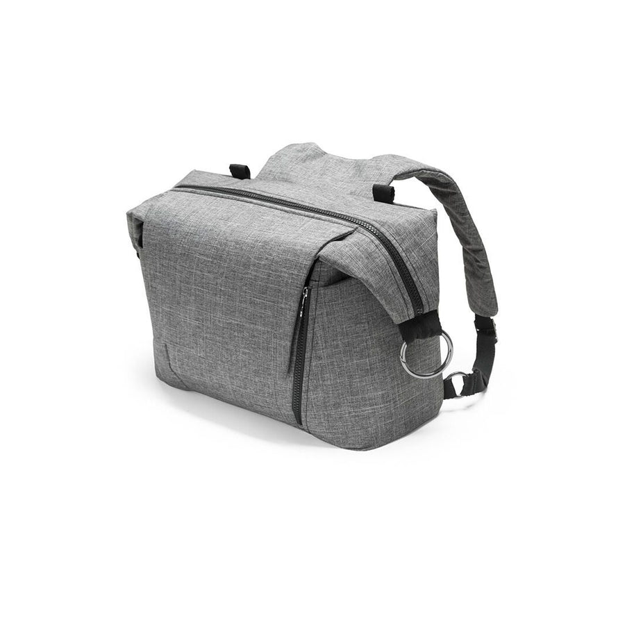 Stokke Changing Bag Backpack