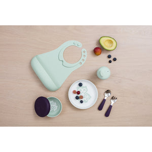 Stokke Munch - Baby Little Planet