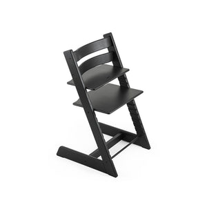 Stokke Tripp Trapp High Chair - Limited Edition-Stokke-Baby Little Planet Hoppers Crossing