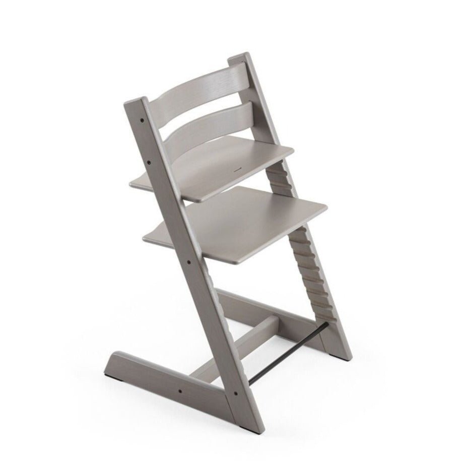 Stokke Tripp Trapp High Chair - Limited Edition | Stokke | Baby Little Planet Team
