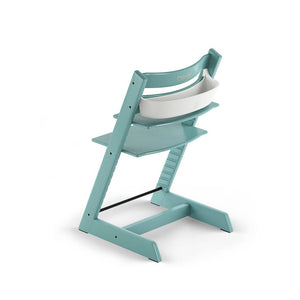 Stokke Tripp Trapp Storage-Feeding - Highchairs-Baby Little Planet Hoppers Crossing