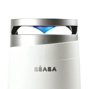 Beaba Air Purifier-Bedtime - Air Purifier-Beaba | Baby Little Planet