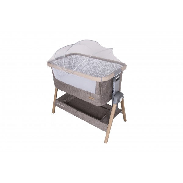 Sleeper Mosquito Net-Prams Strollers - Weather Covers-Love n Care | Baby Little Planet