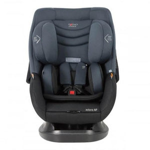 Mothers Choice Adore AP - Titanium Grey-Car Safety - Convertible Car Seats 0-4yrs-Baby Little Planet Hoppers Crossing