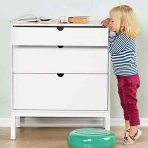 Stokke Home Dresser-Baby Little Planet
