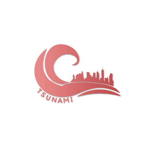 Tsunami Options  (30 automatically recurring, all sales are final)