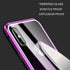 products/Magnetic-Adsorption-Case-For-iPhone-X-XS-Max-8-7-Luxury-Metal-Tempered-Glass-Cover-Case_5_8f717fe5-eeea-4bda-bf53-9d6d2f7936da.jpg