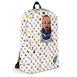 Ai Backpack