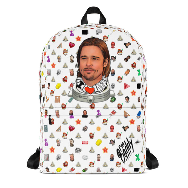 Brad Backpack