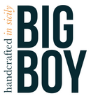 Big Boy USA