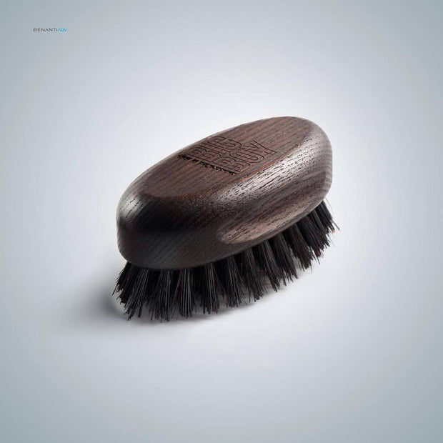 BIG BOY Beard Brush