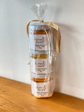 Honey Variety Pack