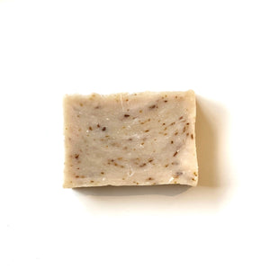 Balsam & Grapefruit Package Free Handcrafted Soap