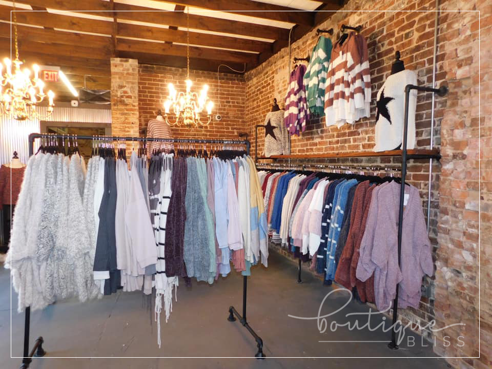 athens alabama clothing boutique