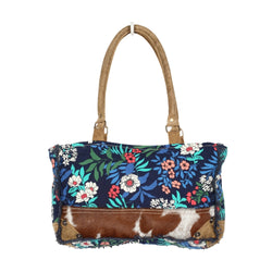 Buy Buoyant Small & Crossbody Bag online at Southern Fashion Boutique Bliss