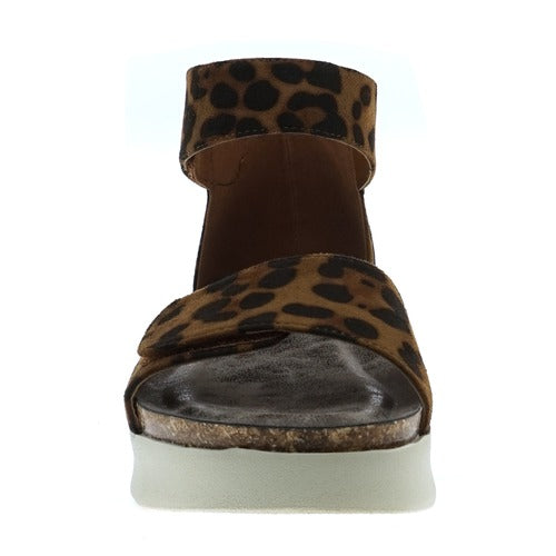 Buy Pierre Dumas Sandals Code-3 Leopard online at Southern Fashion Boutique Bliss