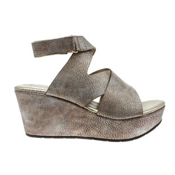 Buy Pierre Dumas Sandals Natural-15 Rose Gold online at Southern Fashion Boutique Bliss