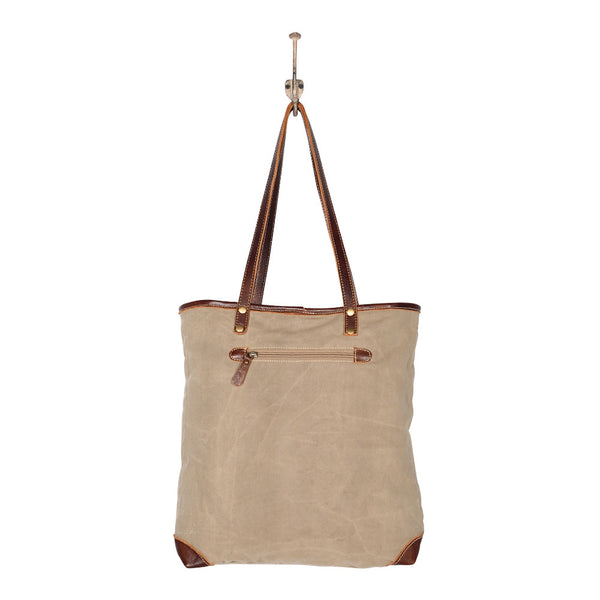 Buy Sack Tote Bag Purse online at Southern Fashion Boutique Bliss