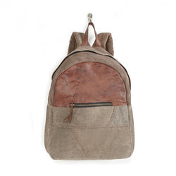 Buy Rhys Elite Backpack online at Southern Fashion Boutique Bliss