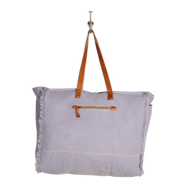 Buy Spacious Weekender Bag online at Southern Fashion Boutique Bliss