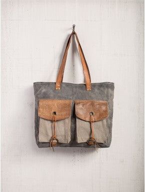Buy Flaps and Strings Shoulder Bag online at Southern Fashion Boutique Bliss