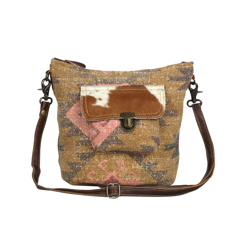 Buy Ruffled Shoulder Bag Purse online at Southern Fashion Boutique Bliss