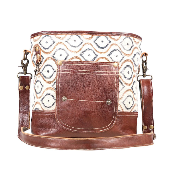 Grandeur Shoulder Bag Purse