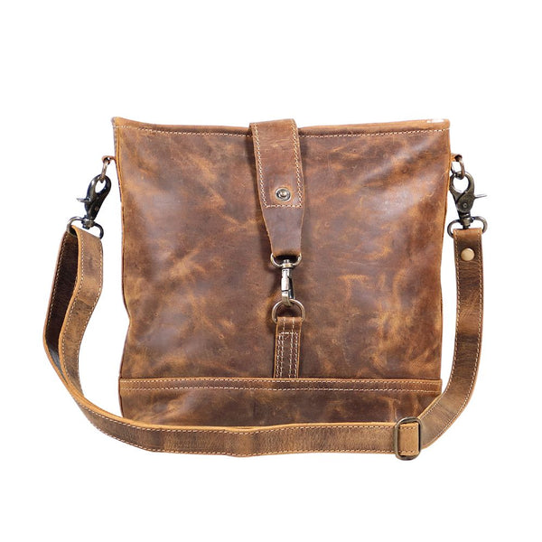 Buy Real Bliss Leather Bag Purse online at Southern Fashion Boutique Bliss