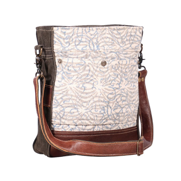 Buy Modesty Shoulder Bag online at Southern Fashion Boutique Bliss