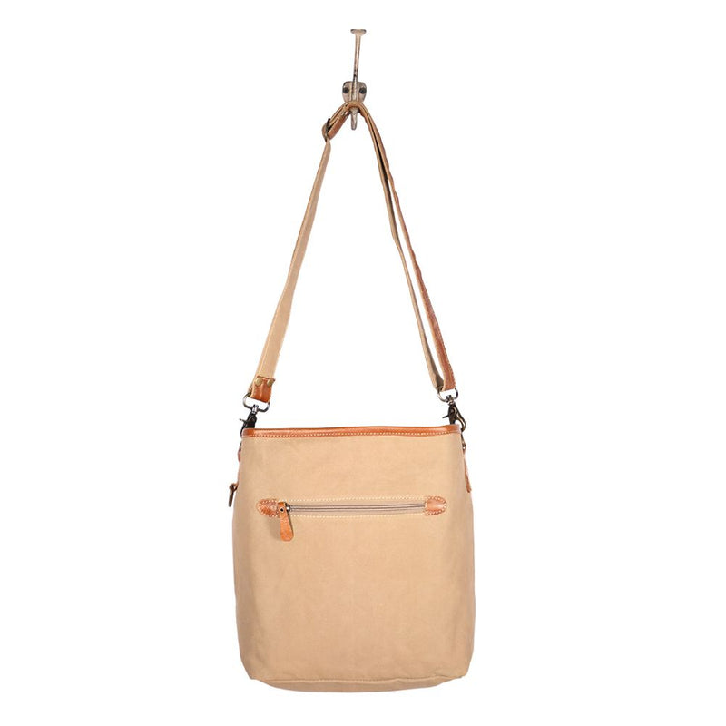 Buy Pinky Dinky Shoulder Bag online at Southern Fashion Boutique Bliss