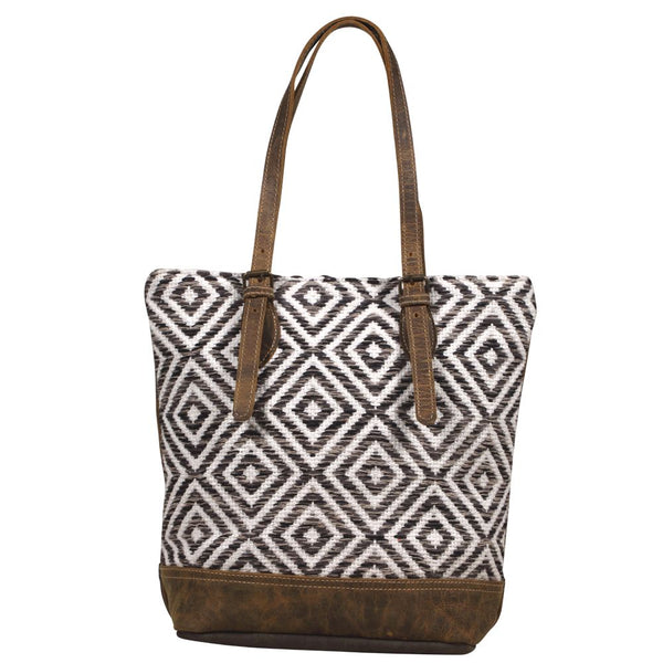 Buy Entwined Tote Bag online at Southern Fashion Boutique Bliss