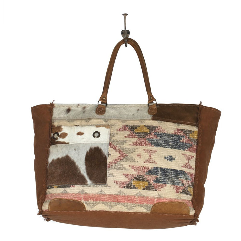 Buy Requisite Weekender Bag online at Southern Fashion Boutique Bliss