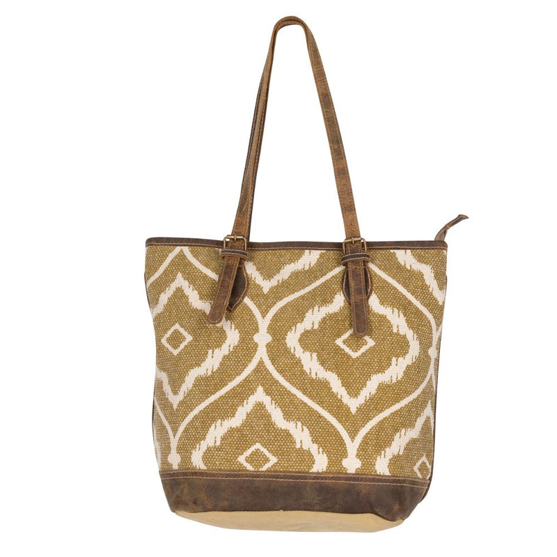 Vivify Tote Bag Purse