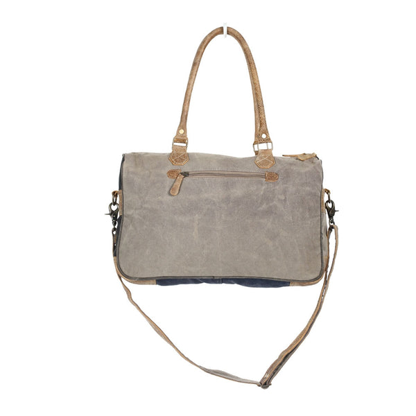 Buy Lanyard Messenger Bag Grey online at Southern Fashion Boutique Bliss